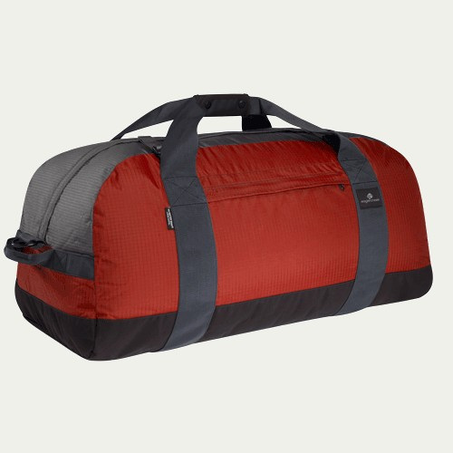 20299 Eagle Creek No Matter What Duffel Medium
