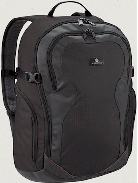 EC-60214 Eagle Creek Tom Backpack