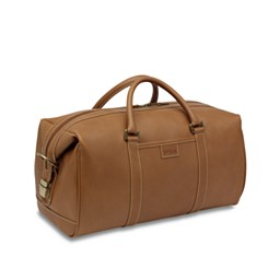Hartmann Reserve Belting Leather Duffel