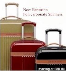 Hartmann PC4