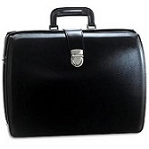 4505 jack georges classic briefbag