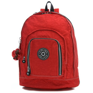 Kipling Hiker Backpack