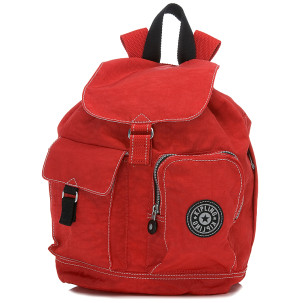 Kipling Honeybee Backpack