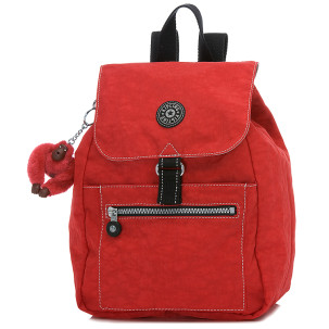 Kipling Scoop Backpack