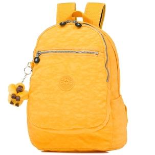 5f3cb563c2 London Luggage Shop :: BACKPACKS(all) :: Kipling Challenger Backpack