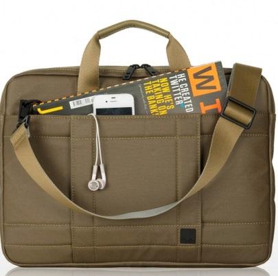 ec17dc11a2 London Luggage Shop :: BRIEFCASES(all) :: 53201 Knomo Brixton ...