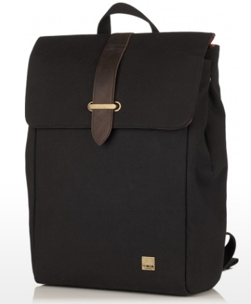 57400 Knomo Balham Collection Falmouth Backpack
