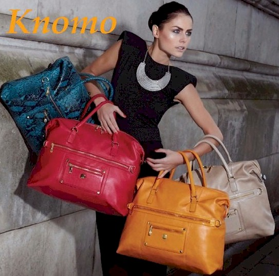 Now Women Can Look Super Stylish Carrying Their Tech Cases Give Us A Call 877 370 2353 We Ve Got The Knomo Bag That Fits Your Style