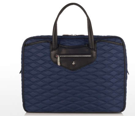 18-101 Knomo Mortimer Business Bag