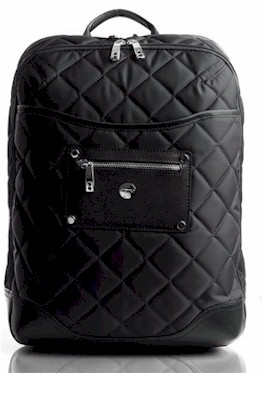24301 Knomo Bayswater Collection Stella Backpack
