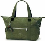 2060 Kipling Art M Bag