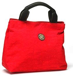 Return To Kipling Handbags Page