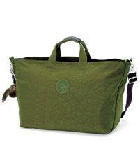 2385 Kipling Sugar L Bag