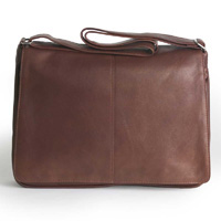 Osgoode Marley Portfolios, Briefcases and Messenger Bags