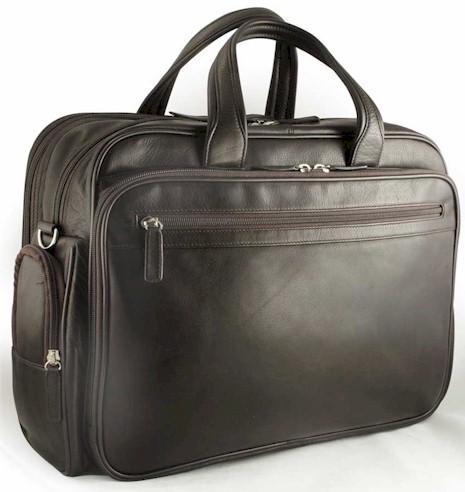 f938c170a726 Double zip osgoode marley handbags jpg 465x492 Double zip osgoode marley  handbags