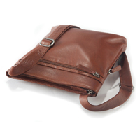 Osgoode Marley Portfolios, Briefcases and Messenger Bags