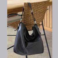 Osgoode Marley Handbags