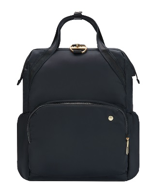 Pacsafe Citysafe CX Backpack