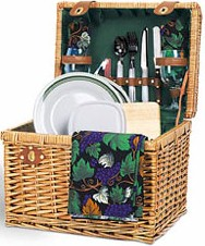 21519 pinic time napa basket