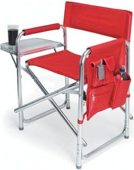 80900 pinic time sports chair