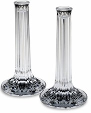 29890780 reed and barton soho 8inch candle stick holders