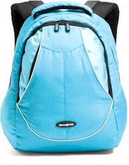 340xxx238 radius backpack