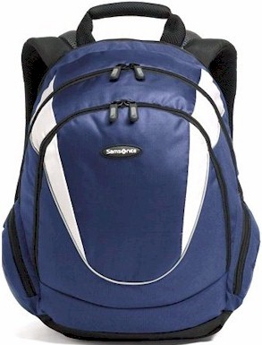 340xxx239 university backpack