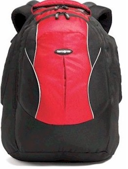 340xxx240 vigor backpack