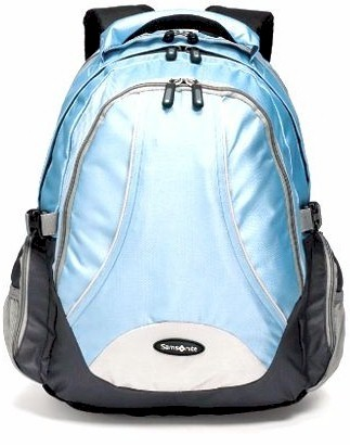 340xxx241 campus backpack