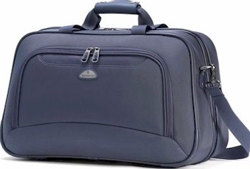 Click to return to Samsonite page.
