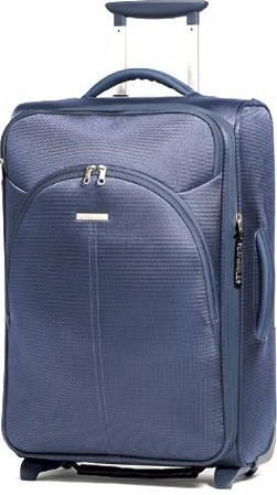 Click to go to Samsonite X'ion Series