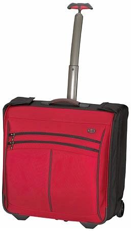 3008W Swiss Werks 2.0 Wld Gmt Bag