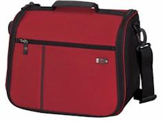 303010 Werks 3.0 beauty case