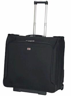 303417 NXT 52inch garment