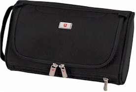 303424 NXT locker toiletry kit