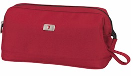 303427 NXT envoy toiletry kit