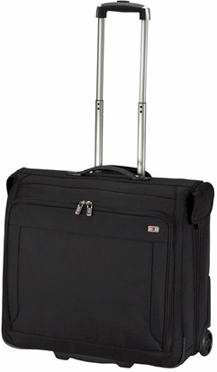 Swiss Army NXT 3.0 Wheeled Garment Bags