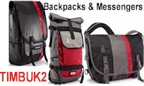 Click here to seeTimbuk2  ....