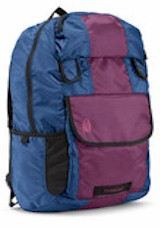 Timbuk2 Amnesia Backpack