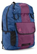 Timbuk2 Amnesia Backpack