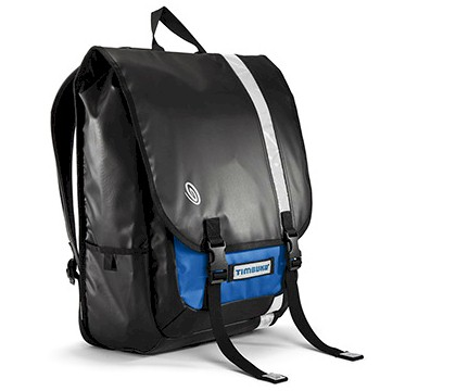 Timbuk2 Light Bright Swing Backpack