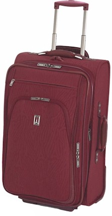 Travelpro Comfort In A Bag Travel Kit 25