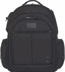 4050806 travelpro exc. first comp. backpack