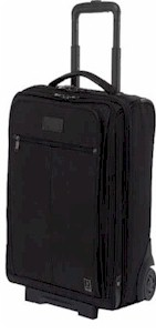 4050818 travelpro exc. first 18inch businessplus