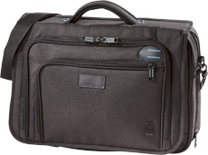 4051112 travelpro executive pro messenger brief