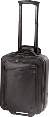 "4051118 travelpro executive pro 18"" business plus rollaboarad"