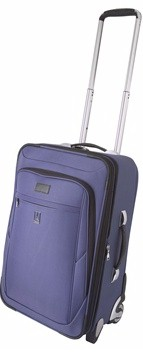 Travelpro Platinum 6