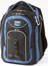 4121006  travelpro tpro bold backpack