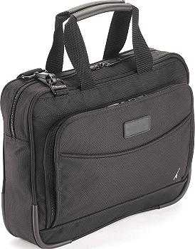 4051114 travelpro executive pro ladies city tote