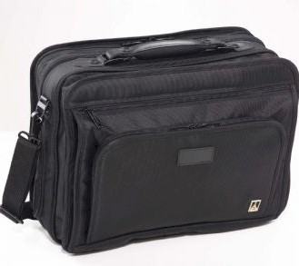 5604 travelpro wallstreet dlx comp brief